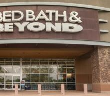 Bed Bath & Beyond (BBBY) Plans to Roll Out Owned Brands