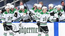 Dallas Stars Daily Links: Fun with Finns