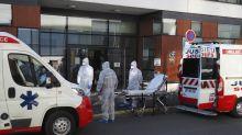 U.S. hospitals halt lucrative procedures amid coronavirus crisis, job cuts follow
