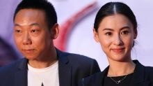 Cecilia Cheung's former manager files lawsuit against her