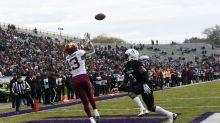 How Michigan football plans to slow Minnesota's All-American Rashod Bateman