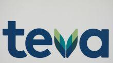Oklahoma reaches $85 million settlement with Teva Pharmaceuticals ahead of trial