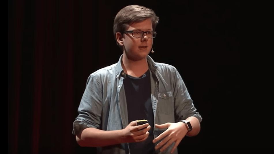 Teenage Crypto Millionaire Shills Dilbert Creator's WHEN Token