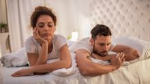 How To Stay Married When You're Cooped Up During A Storm From Hell
