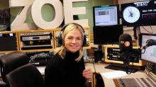 Radio 2 breakfast show audience falls to lowest level in a decade
