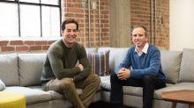 Okta unveils $50M in-house venture capital fund