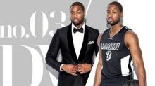 Miami Heat Gets a New Look