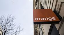 Orange to Consider Bid for Stake in Ethiopian State Telecom
