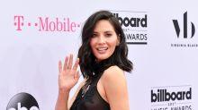 Olivia Munn to Host Critics' Choice Awards