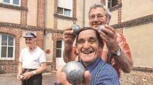 長照標竿學習 法國失能老人護理院  身心、娛樂、護理多元分工 法國人「老」得開心