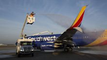 Southwest Airlines delays 737 Max return by another 2 months