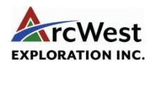 ArcWest Announces Resignation of Joel Dumaresq