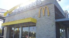 Harassment complaints filed against McDonald's
