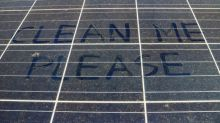 3 Top Solar Stocks to Watch Right Now