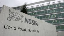 Nestlé confirme la suppression de 400 postes en France