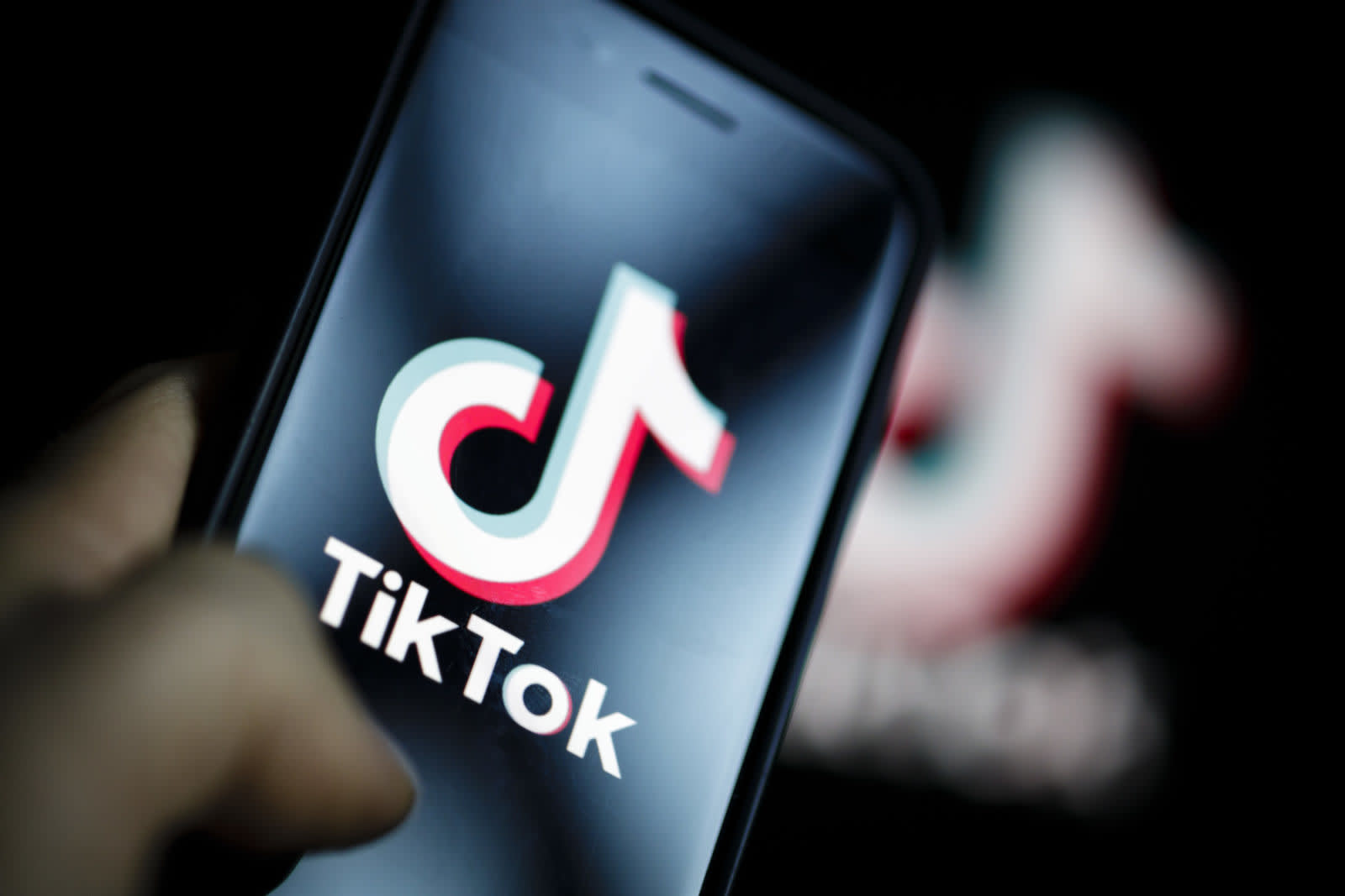 Photo of U.S. Army expands ban on TikTok use at supply terminals. The Air Force and Coast Guard follow the banned land, navy and marines-Engadget Japan