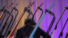 El fabricante de guitarras Gibson se declara en quiebra