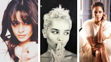 Three mega beauty brands have announced women of colour as faces of their latest beauty campaigns