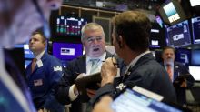 Stock market news: November 19, 2019