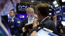 Stock market news: November 19, 2019