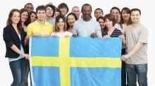Suecia, el país idílico del que menos te esperabas la situación bochornosa de gran parte de sus jóvenes