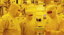 Samsung deve pular o processo de 4nm e ir direto para o de 3nm, diz site