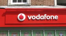 Vodafone Group (LON:VOD) Takes On Some Risk With Its Use Of Debt