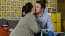 EastEnders Spoiler: Will Sonia Cheat On Tina - With Martin?