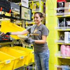 3 New Industries Amazon Could Dominate by 2030