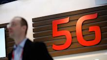 1 billion people could be using 5G by 2023 with China set to dominate, study says