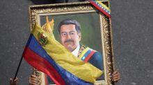 Will Trump let Chevron stay in Venezuela?