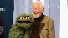 Caroll Spinney, 'Sesame Street' puppeteer who brought Big Bird and Oscar the Grouch to life, has died at age 85