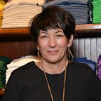 Transcript With Over 400 Pages From Ghislaine Maxwell's 2016 Deposition Unsealed