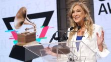 Grammys CEO Deborah Dugan put on 'administrative leave'
