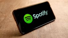 Why Spotify and Its Bulls May Get Eaten by Apple