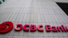 Fairly valued OCBC kept at 'neutral' by RHB with $12.20 target