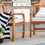 Wayfair's hidden section of open-box items is a treasure trove — save up to 40 percent!