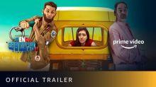 French Biriyani Trailer Out! Danish Sait & Sal Yusuf Promise To Tickle Your Funny Bone