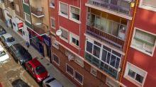 El crimen de la niña de Zaragoza, en investigación como asesinato machista