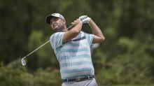 Leishman claims PGA title with humongous winning score