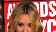 WOWtv - Amanda Bynes Strikes Plea Deal, Gets Probation