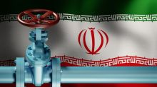 US-Iran Tensions Fuel Energy ETF Breakout