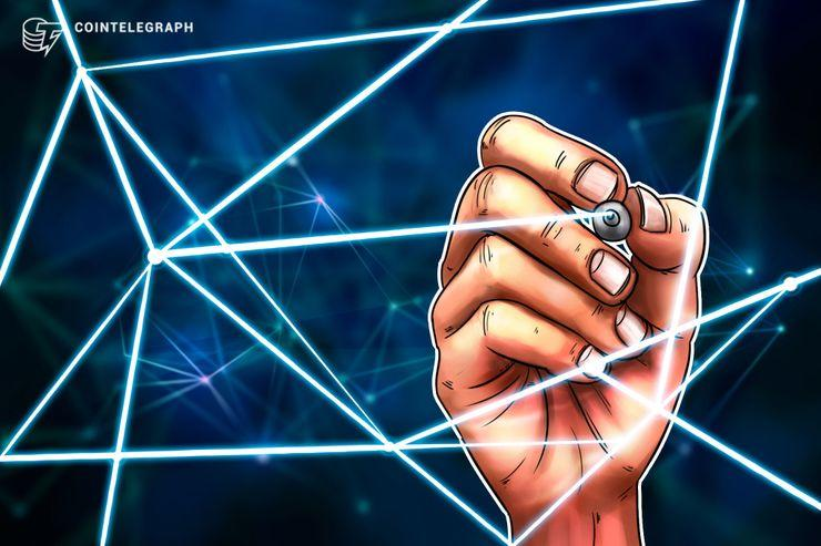 QnA VBage Bitfury Launches Set of Tools to Drive Lightning Network Adoption