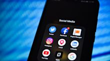Privacy, Facebook ha raccolto 1,5 milioni di indirizzi mail senza permesso