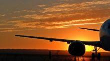 RBC Raises Boeing's Price Target, Says Sharp FCF Inflection On The Horizon