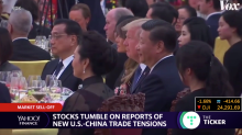 Global X Fund's Jay Jacobs on China's economy
