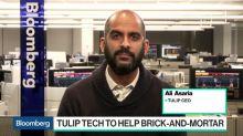 How Tulip's Mobile Platform Is Reinventing Retail
