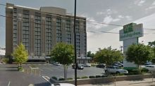 Vanderbilt buys West End hotel, other land in $103M deal