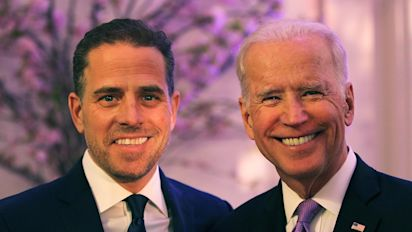 Biden allegations a focus of House trial managers