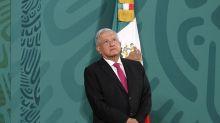 Lo que hay detrás de la apertura de escuelas en la que López Obrador insiste tanto